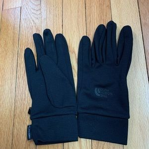 The North Face Flashdry Glove